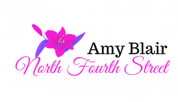 Amy Blair North Fourth Street (3)