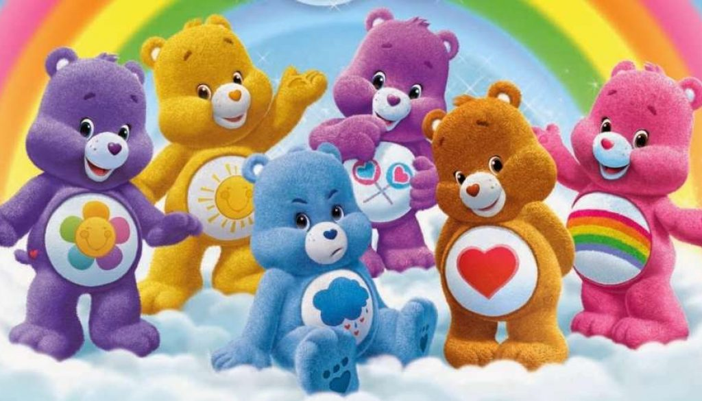 care-bears-th-1000x500